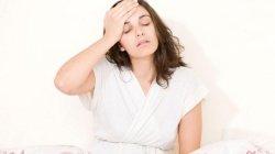 Головная боль при беременности, как избавиться от головной боли во время беременности - Клуб мам