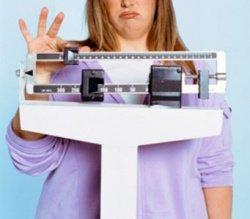 Лишний вес и бесплодие: как он влияет на шансы забеременеть?