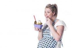 Можно ли беременным квашеную капусту
