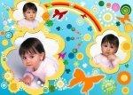 Клуб Мам - социальная сеть для мам, беременность, планирование беременности, беременность по неделям, роды, дети, семья - Клуб мам