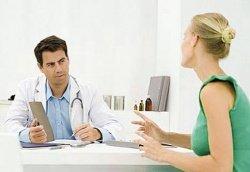как забеременеть от мужа диабетика
